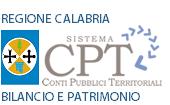 CPT Calabria. Convegno Regionale. On line il rapporto annuale e contributi